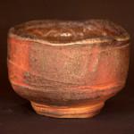 Cup II