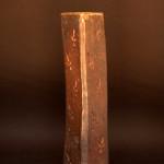 Tall Vase II