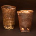 Two Vases Part II